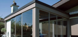 cortinas-cierres-de-cristal-asturias-5